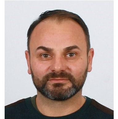 Красимир Стоичков